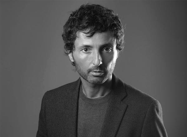 Pietro Trellini